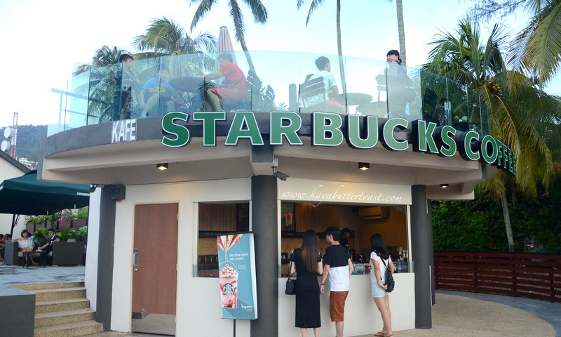 Starbucks Coffee Batu Ferringhi Penang.jpg